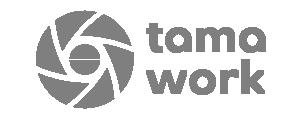 tama-work